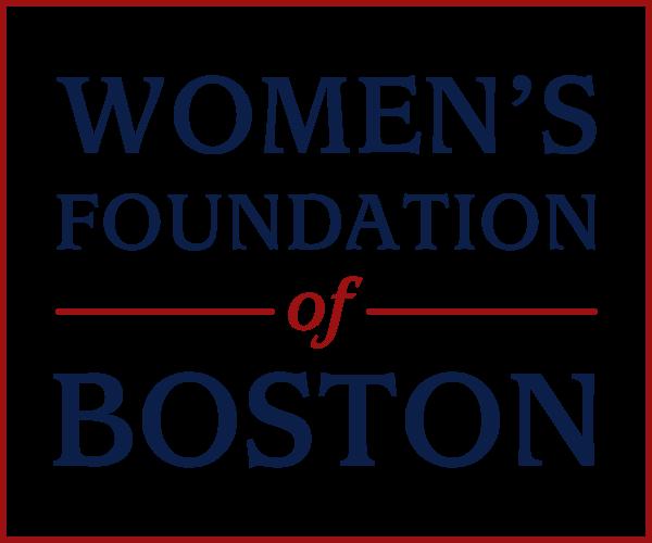 Women's Foundation of Boston   Our Team